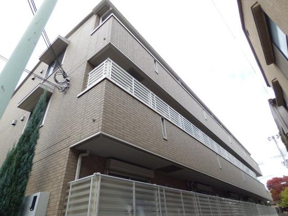 その他尼崎市西長洲2丁目にございます。