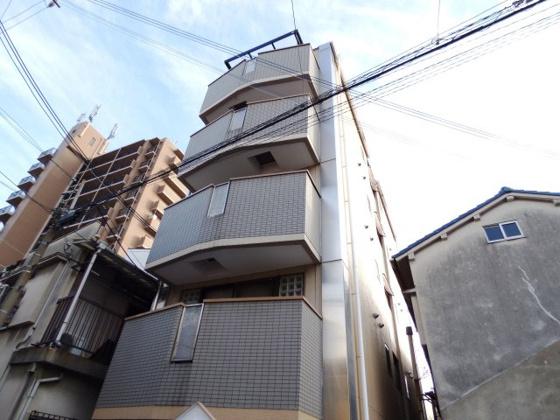 その他尼崎市武庫川町2丁目にございます。