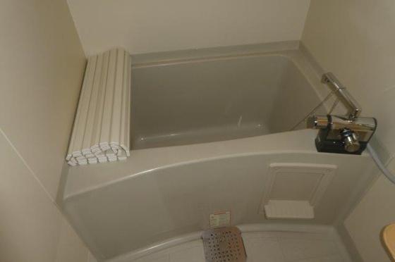 浴室サーモスタッド付き水栓付き