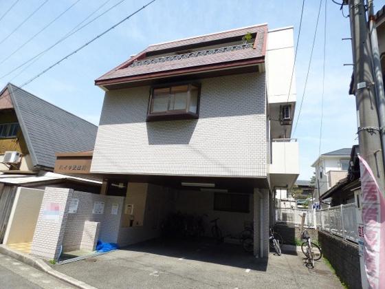 その他尼崎市武庫川町4丁目にございます。