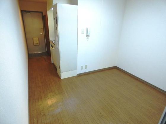 その他快適な新生活にピッタリのお部屋。