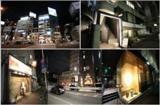 西麻布アジアビルの画像1
