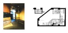 麻布十番ミレニアムタワーの画像1