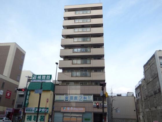 その他尼崎市東難波町5丁目にございます。