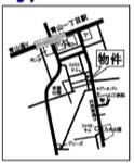 (仮)南青山1丁目計画の画像1