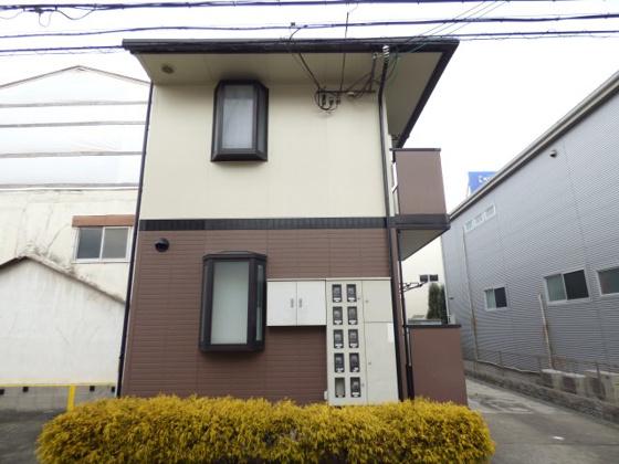 その他尼崎市水明町にございます。