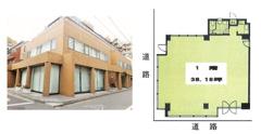 サンライズ青山ビルの画像1