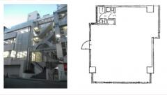 赤坂TKビルの画像1
