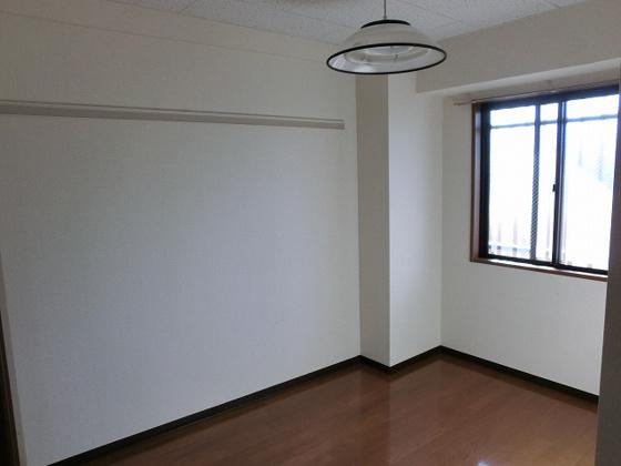 洋室5.4帖洋室