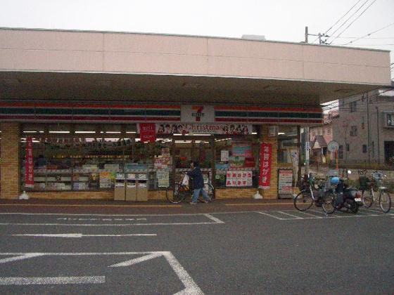 周辺近隣のお店