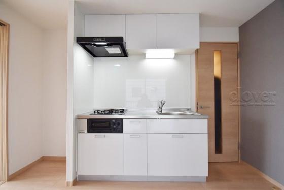 キッチン物件のお問い合わせは、 03-5456-5415までお気軽にどうぞ! キッチン