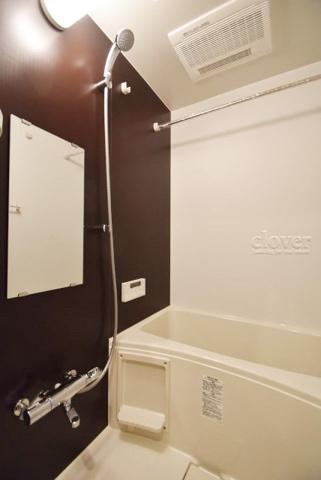 浴室物件のお問い合わせは、 03-5456-5415までお気軽にどうぞ! バスルーム 浴室乾燥機能付
