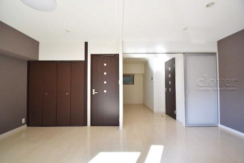 居間物件のお問い合わせは、 03-5456-5415までお気軽にどうぞ!