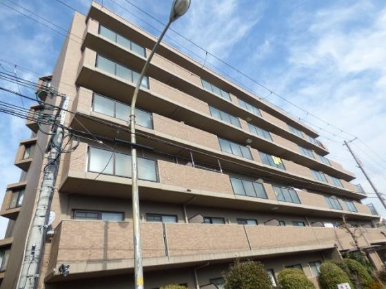 その他尼崎市西川2丁目にございます。