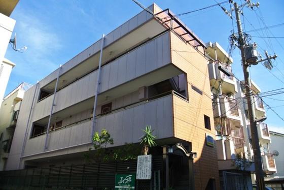 その他尼崎市昭和通1丁目にございます。