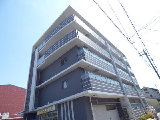 その他尼崎市長洲中通2丁目にございます。