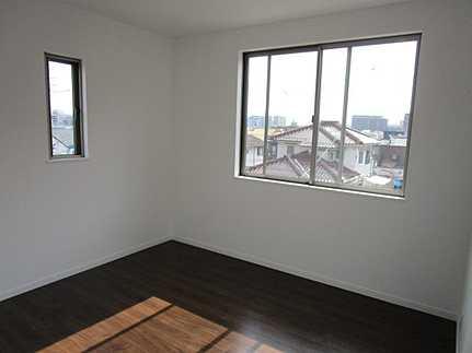 洋室3階洋室