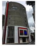 六本木7丁目ビルの画像1