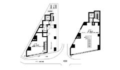 ビバリーホームズ麻布十番の画像1