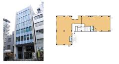赤坂Qビルの画像1