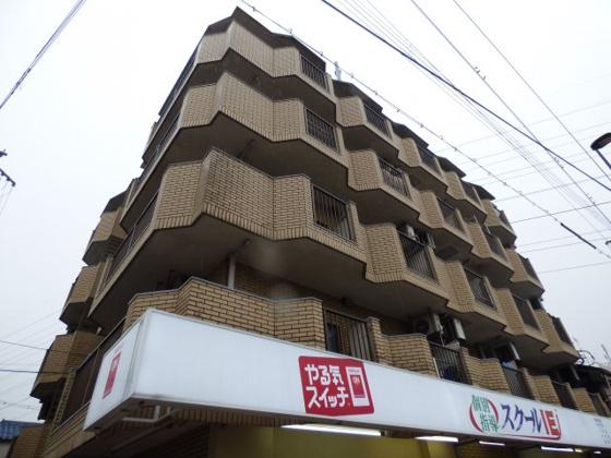 その他尼崎市大島3丁目にございます。