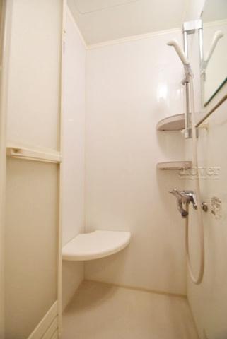 浴室物件のお問い合わせは、 03-5456-5415までお気軽にどうぞ! シャワールーム