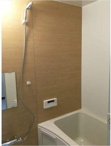 浴室★スマイルメイト戸塚店では契約金のクレジット決済も可能です♪