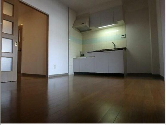 キッチン ★スマイルメイト戸塚店では契約金のクレジット決済も可能です♪