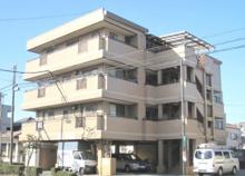 第7池田マンションの画像