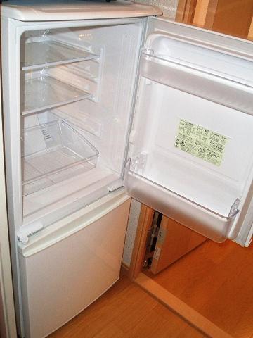 その他冷蔵庫