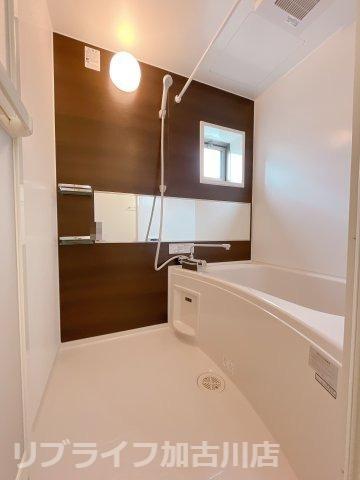 トイレ写真は201