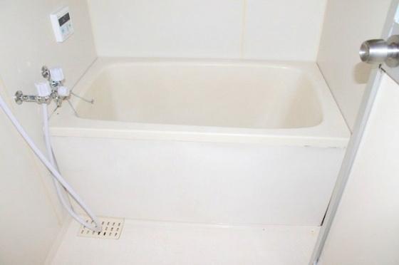 浴室別室参考写真