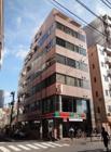 オフィススクエアビル新宿