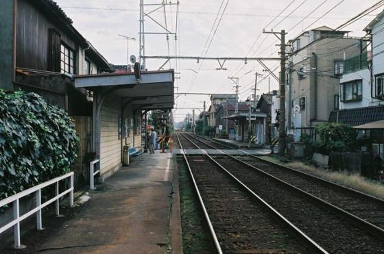 その他阪堺線 松田町駅まで徒歩9分です