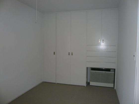 洋室ベルハウス ※写真は102号室(同タイプ)