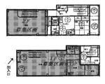 センチュリー21株式会社エステートホームの賃貸7986757