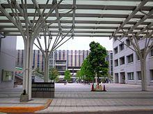 その他大東文化東松山キャンパス