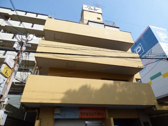 その他尼崎市神田中通3丁目にございます。