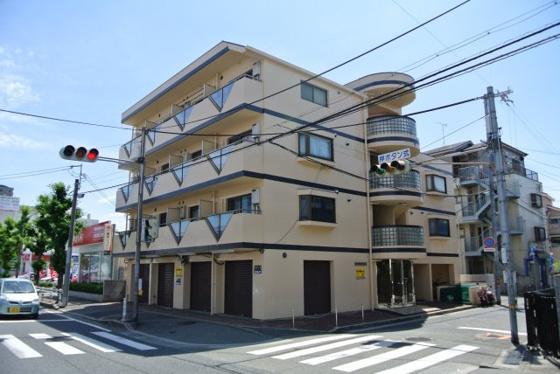 その他尼崎市大庄西1丁目にございます。