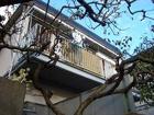 高山アパート