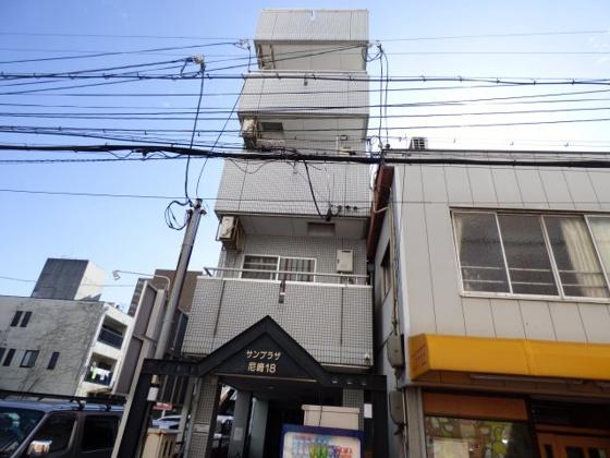 その他尼崎市神田北通5丁目にございます。