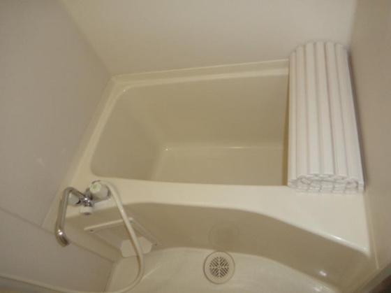 浴室メゾン・ド・エスポワール