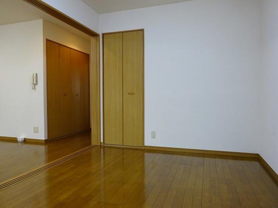 洋室6.5帖洋室