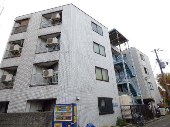 その他尼崎市常光寺2丁目にございます。