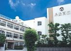 市立県陽高等学校の画像