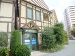 大阪市信用金庫加島支店駅前出張所の画像