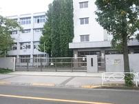公立大学法人首都大学東京 ...