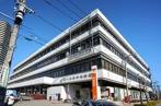 さいたま中央郵便局の画像