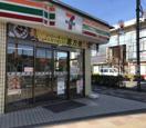 セブンイレブン武蔵浦和西口店の画像