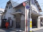 南海本線 蛸地蔵駅の画像